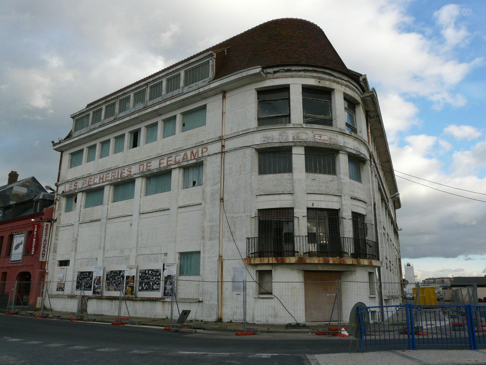 musée les pêcheries (28)