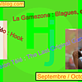 Hug journal n°47 septembre/octobre/novembre 2019