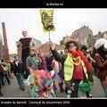 Laparadescolaire-Carnaval2Wazemmes2008-172