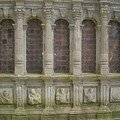 L'ossuaire de La Roche-Maurice