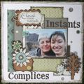 Instants complices