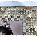 ART 2014 02 femme au chapeau 2