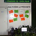 semaine du goût à la SIPEMA LUNDI 15 OCT 2012 (13)