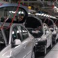 Renault et le <b>contrat</b> <b>social</b> de crise - 10 mars