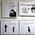 Exposition (Hommage Charlie Hebdo)_1295