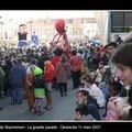 CarnavalWazemmes-GrandeParade2007-346