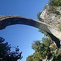 grèce proche macédoine pont romain 3