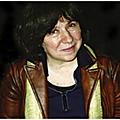 Svetlana Alexievitch La Fin de l'homme rouge