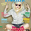 Doolittle n° 18