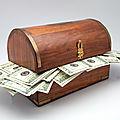 Rituel magie blanche pour attirer l'argent