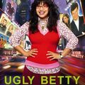 <b>Ugly</b> <b>Betty</b> - Saison 3