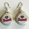Boucles <b>Duvel</b>