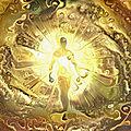 ◦•●◉✨Rejoignez <b>l</b>'<b>équipe</b> <b>galactique</b> des Lightworkers ∞ Le Conseil Arcturien de la 9ème Dimension✨◉●•◦