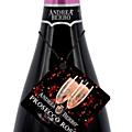 Le bel avenir du <b>Prosecco</b> rosé