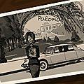 paloma Paris 1961 A2