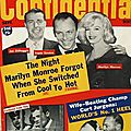1961-09-confidential-usa