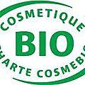 La vérité sur les <b>cosmétiques</b>