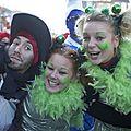 Granville Carnaval - 119
