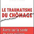 Et maintenant? Alerte sur la santé de 5 millions de personnes à Rouen Métropole et en France.
