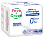 LG-Serviettes-Nuit love and green