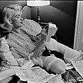 jayne-1956-04-LIFE_sitting-by_peter_stackpole-063-4a