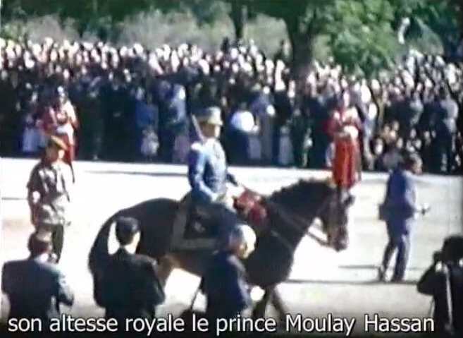 S-A-R-le-Prince_Moulay-Hassan