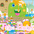 Tutos Photofiltre