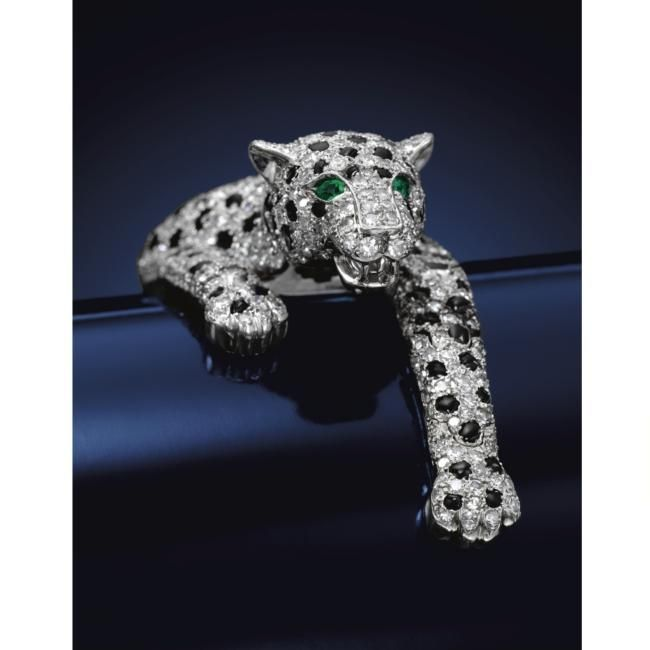 diamond jaguar org gold rings creators s ring cartier sale at jewelry for side