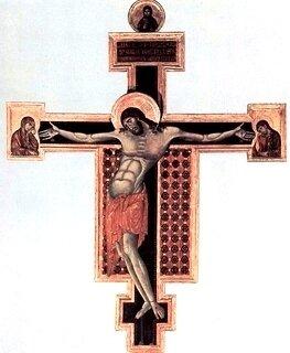Rel-Crucifix-Cimabue