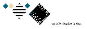 Windows-Live-Writer/2d5f8cc1fd80_95C9/bannière-04-2014_3