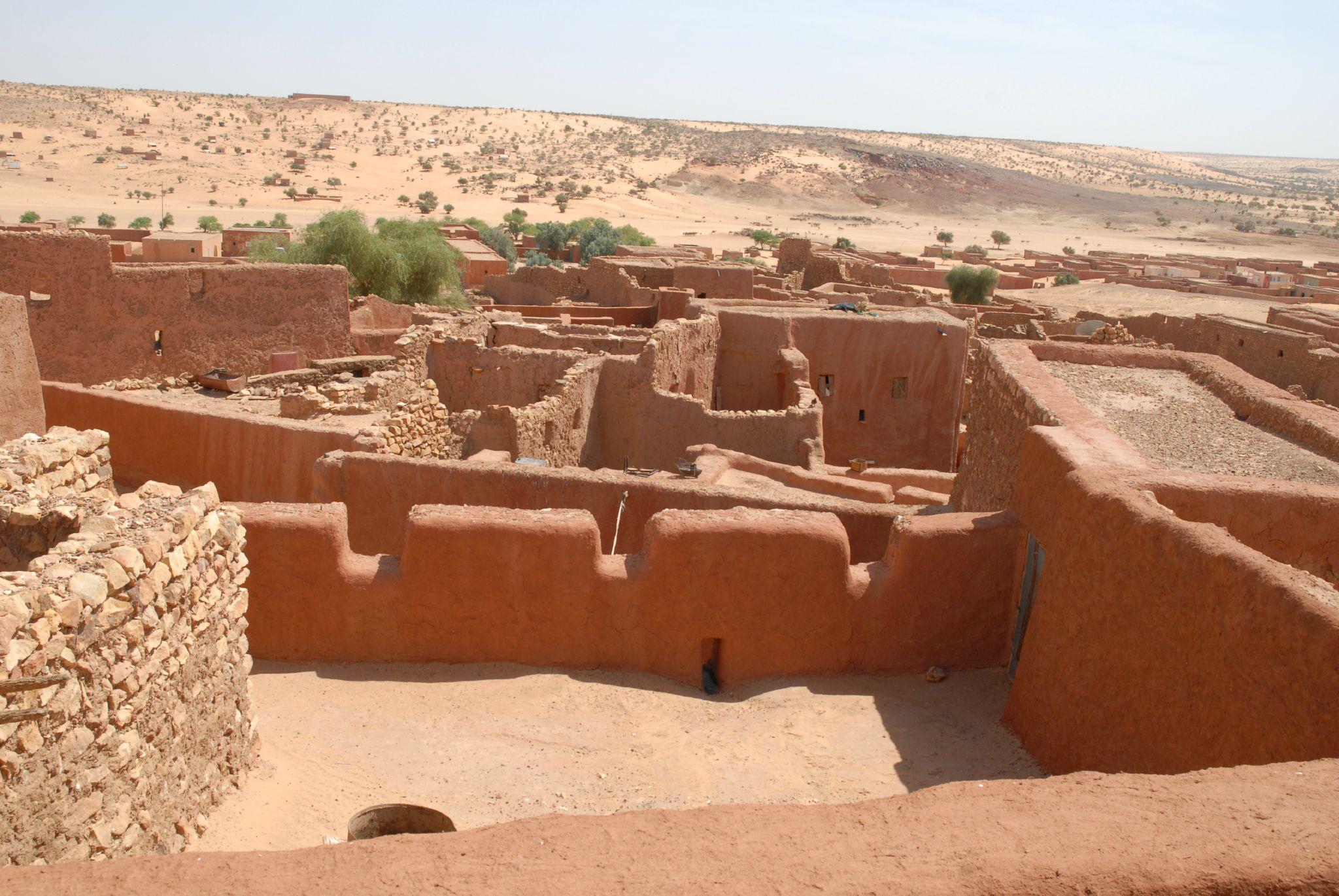 mauritanie et mali 2009 192
