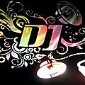 idée <b>animation</b> dj 06 64 32 18 01
