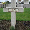 Soldat René PIERRON