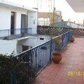 Colonia D.S/Uruguay - Hotel Colonial/Hostelling International