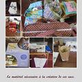 Atelier sac(s)