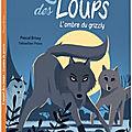 Les livres de Pascal Brissy