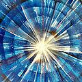 ➡️✨Ressentez l'étincelle de la Divinité ∞Le Conseil Arcturien de la 9D💫