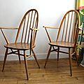 fauteuils-ercol