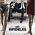 les infideles (comedie) 5/10