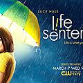 Life Sen