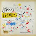 Johnny Hodges - 1951 - Collates, Vol