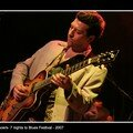 FlyingSaucers-BluesFestival-2007-73