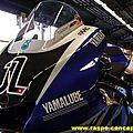 raspo moto légende 2011 032
