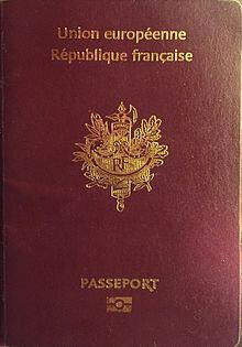 Passeport_électronique_français
