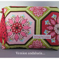 trousse andalucia