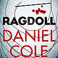 Daniel cole -