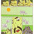 La conquête du mexique, page 6/350