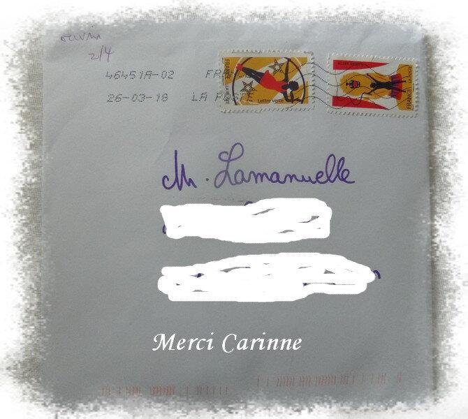 180402 Carinne 00