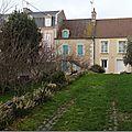 Windows-Live-Writer/Bernires-sur-Mer_1141E/DSC07239_thumb