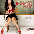 <b>jennifer</b>'<b>s</b> <b>body</b>